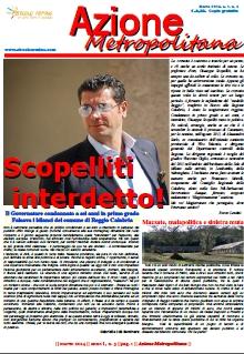 azionemetropolitana_a1_n3