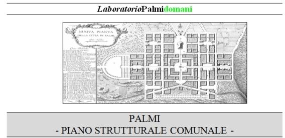 laboratoriopalmidomani