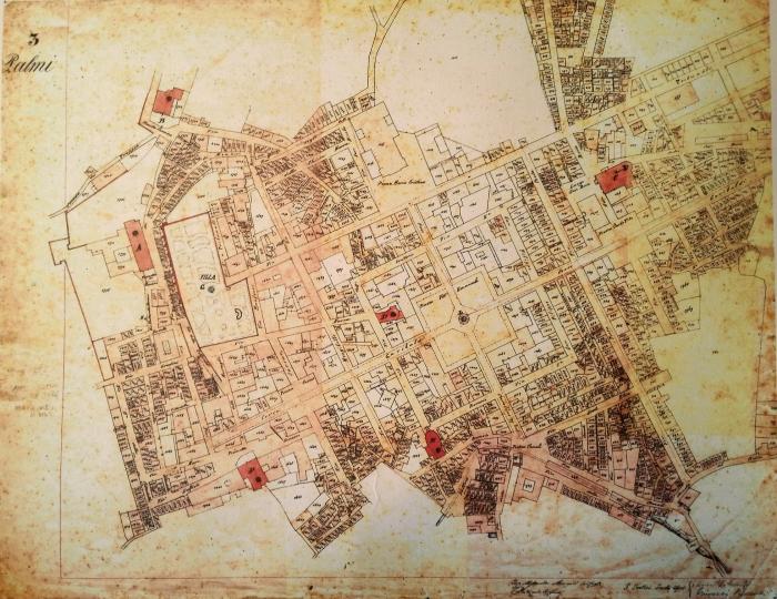 mappapalmi1888r