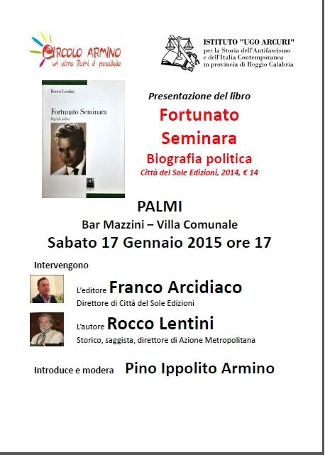 seminara4