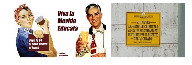 movida10