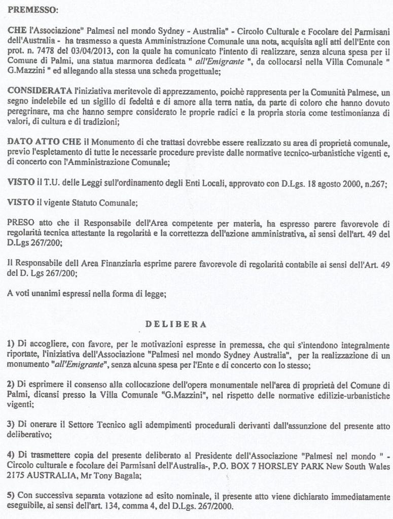 Delibera GC 88 17-4-2013 pag.2