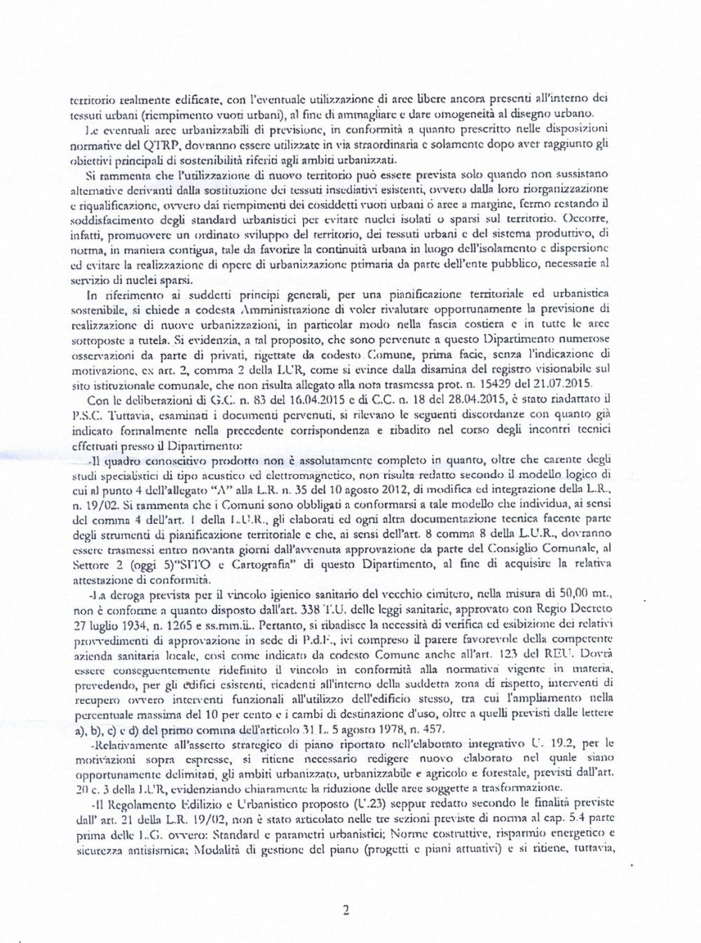 regione-psc2