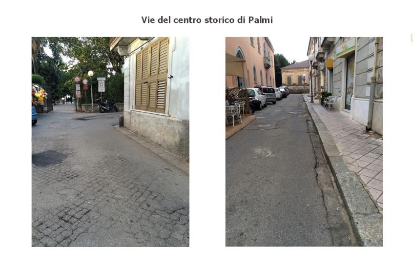 palmi2016-4