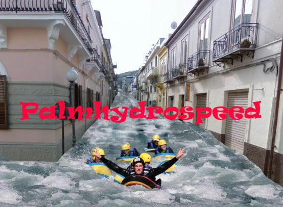 hydrospeed10