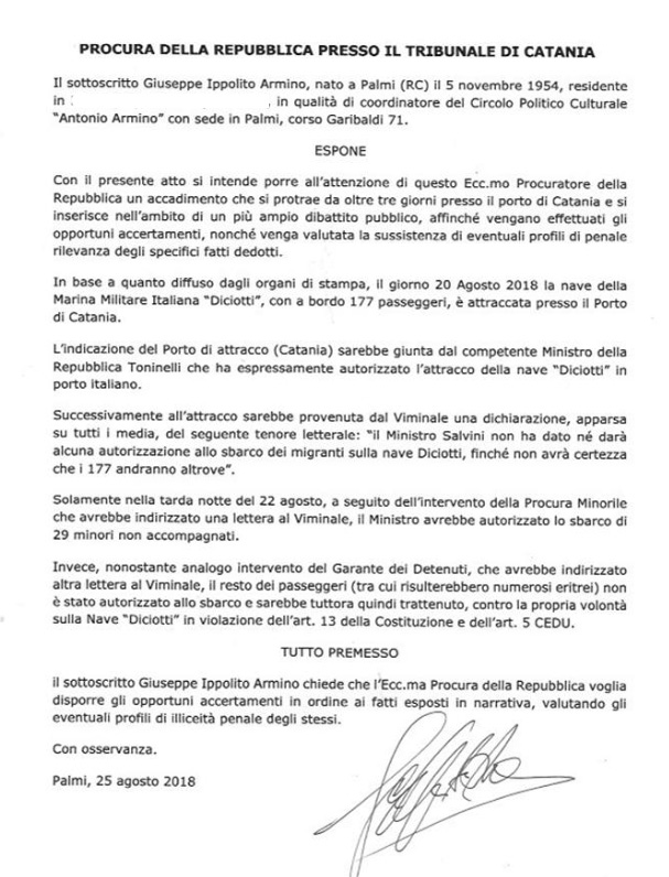 espostoprocuracatania2